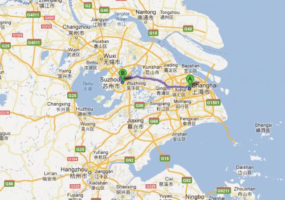 Shanghai_nach_Suzhou