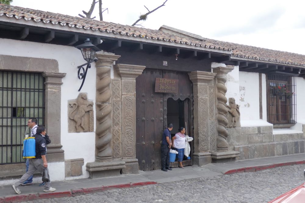 Antigua4 - 1