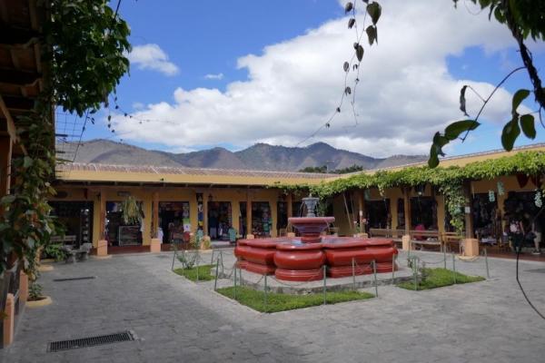 Antigua4 - 6