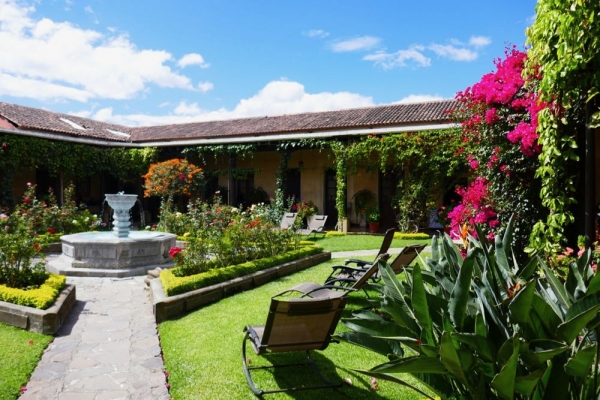 Antigua2 - 2