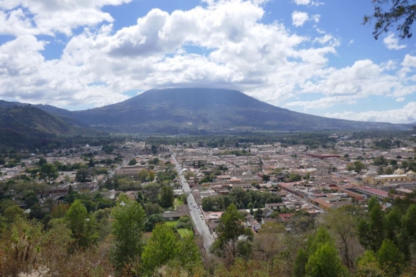 Antigua3 - 2