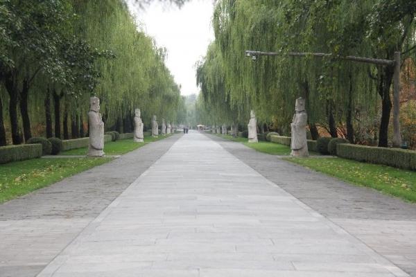 beijing_21-10-12_002