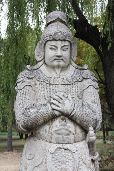 beijing_21-10-12_006