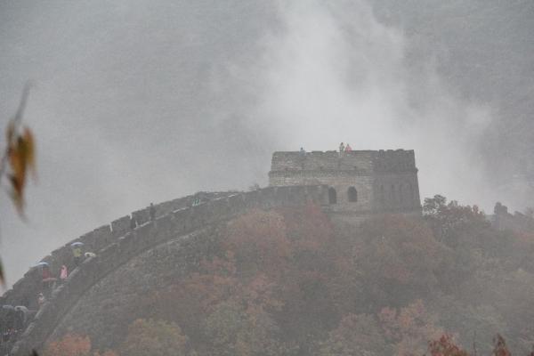 beijing_21-10-12_013