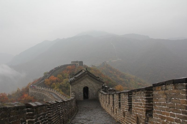 beijing_21-10-12_034