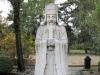 beijing_21-10-12_003
