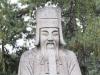 beijing_21-10-12_004