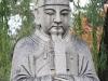 beijing_21-10-12_005