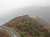 beijing_21-10-12_032