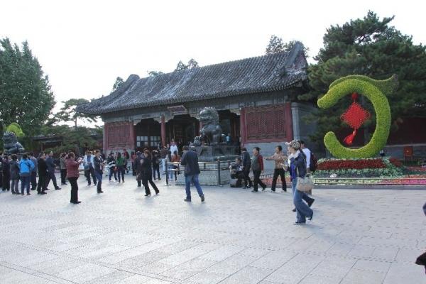 beijing_22-10-12_001
