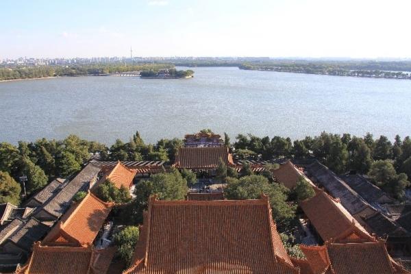 beijing_22-10-12_037