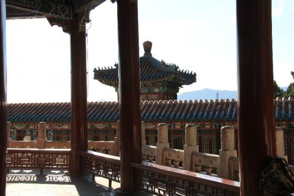 beijing_22-10-12_041