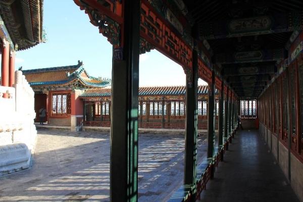 beijing_22-10-12_043