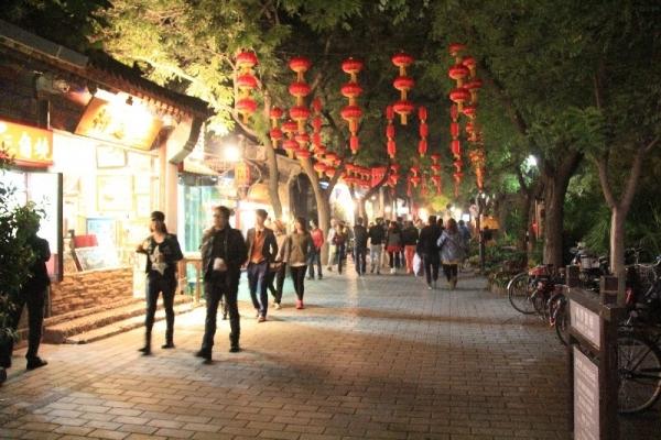 beijing_22-10-12_068