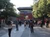 beijing_22-10-12_002