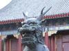 beijing_22-10-12_003