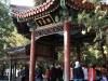 beijing_22-10-12_013