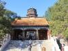 beijing_22-10-12_024