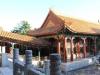 beijing_22-10-12_028