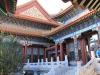 beijing_22-10-12_029