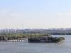 beijing_22-10-12_038