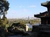 beijing_22-10-12_044