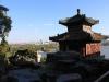 beijing_22-10-12_046