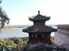 beijing_22-10-12_047