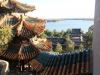 beijing_22-10-12_051