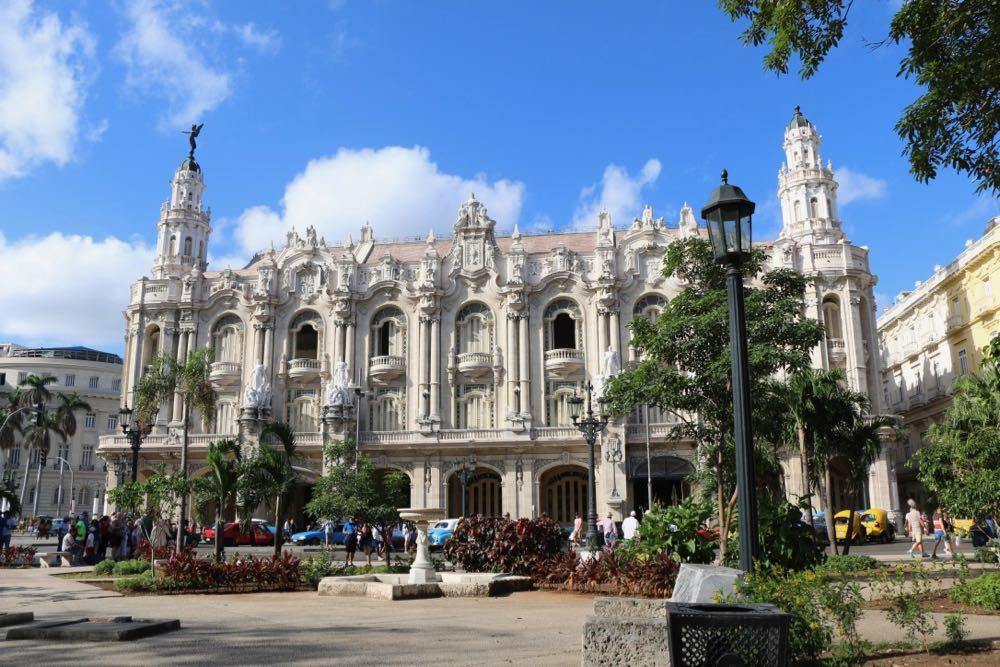 Habana - 1
