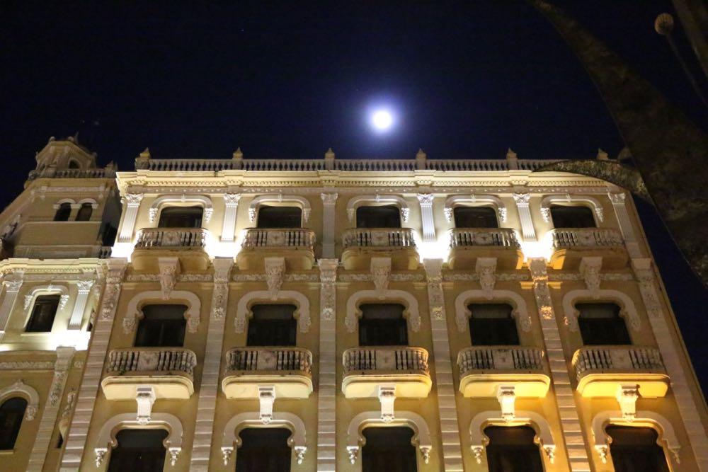 Habana - 10