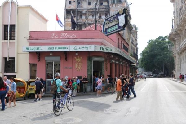 Habana - 17