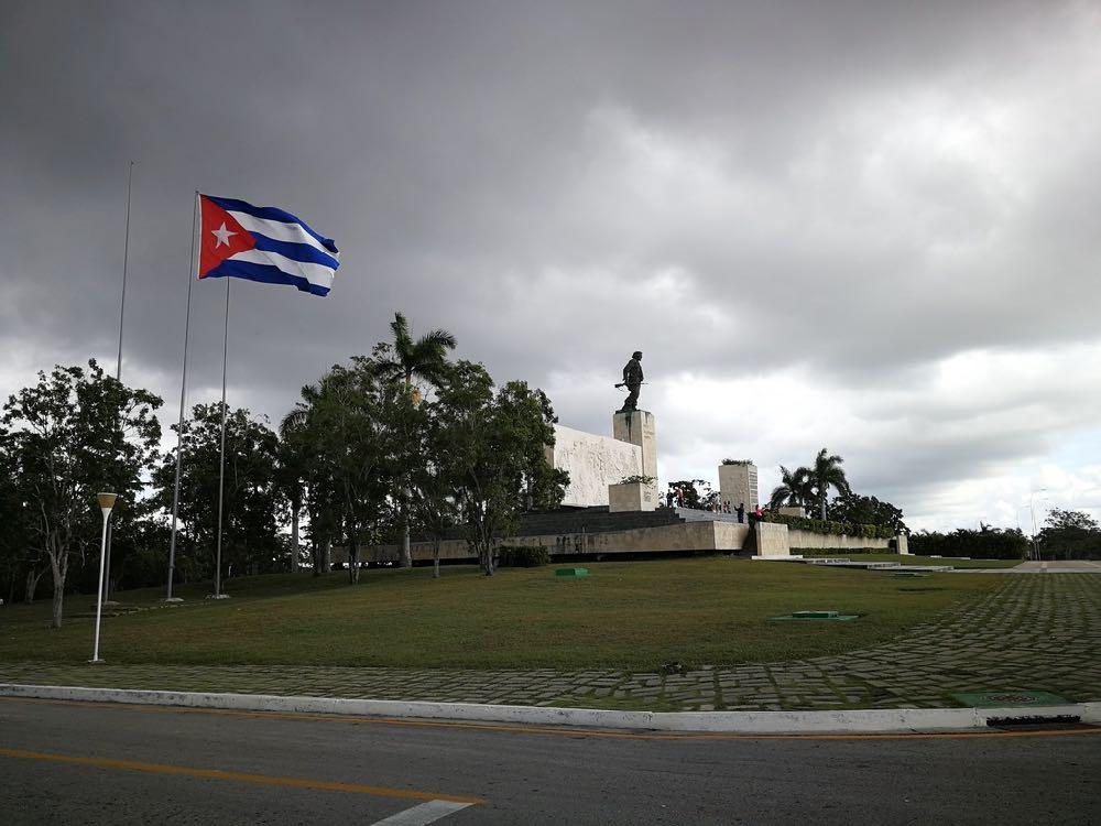 Santa Clara - 1
