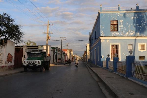 Cienfuegos - 26