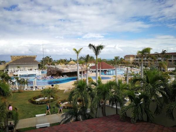 Iberostar Laguna Azul - 7