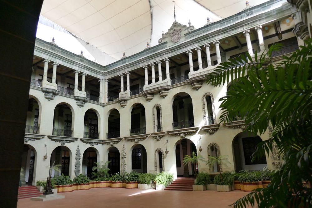Guatemala City - 10