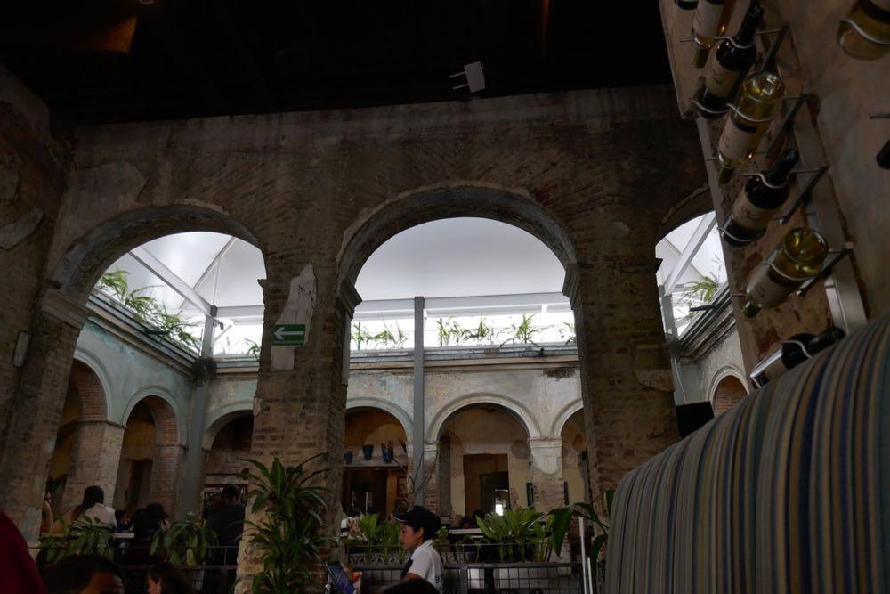 Guatemala City3 - 2