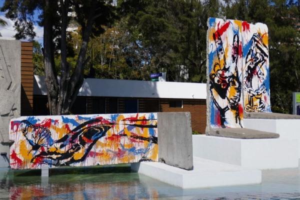 Guatemala City - 41