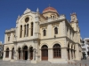 heraklion-6