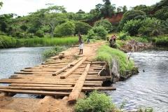 sambava-plantage