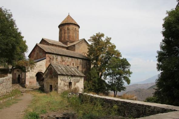saphara-alchaziche-12