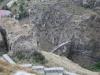 saphara-alchaziche-6