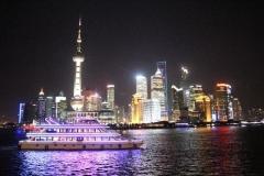 Shanghai 15.10.