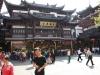 shanghai_16-10-12_001