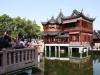 shanghai_16-10-12_002