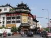 shanghai_16-10-12_008