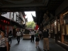 shanghai_16-10-12_009