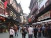 shanghai_16-10-12_010