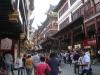 shanghai_16-10-12_011