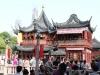 shanghai_16-10-12_012